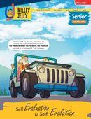 iNTELLYJELLY- Senior_Aug'20 edition.