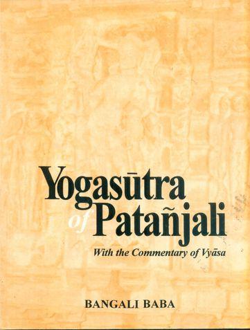 Yogasutra of Patanjali