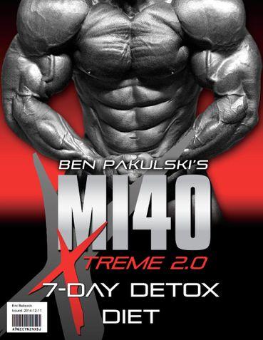 MI40X Review PDF eBook Book Free Download