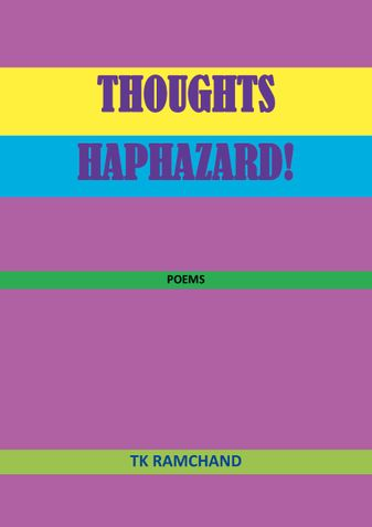 THOUGHTS HAPHAZARD!