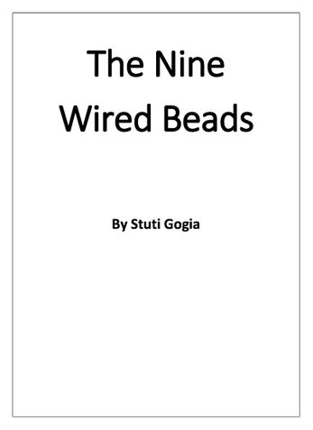 The Nine Wired Beads