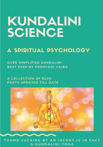 Kundalini science