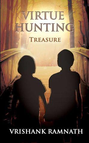 Virtue Hunting