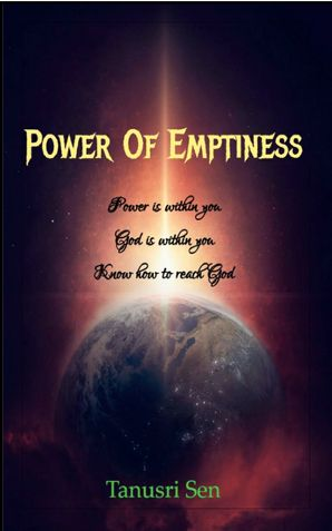 Power Of Emptiness