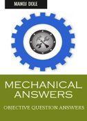 Mechanical Answers