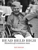 Head Held High
