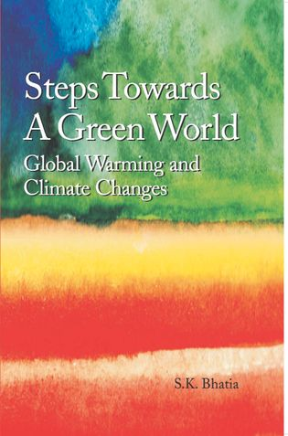 Steps Towards A Green World