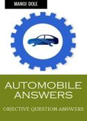Automobile Answers