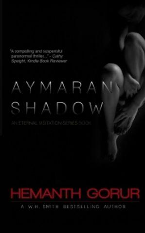 Aymaran Shadow