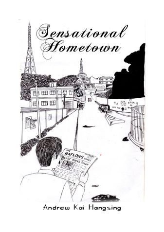 Sensational Hometown