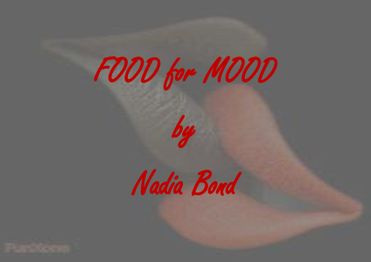 Food for Mood
