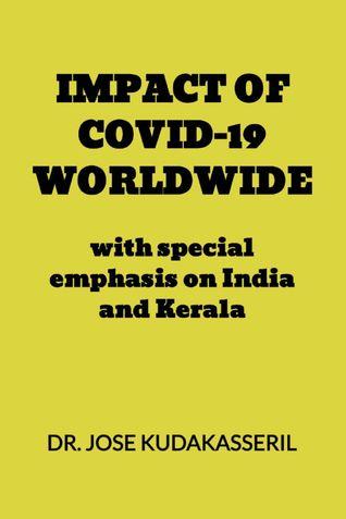 IMPACT OF COVID-19 WORLDWIDE