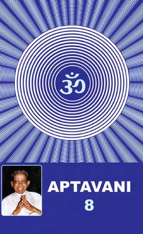 Aptavani-8