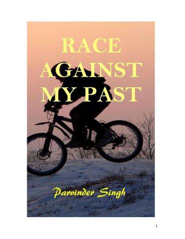 Race against My Past
