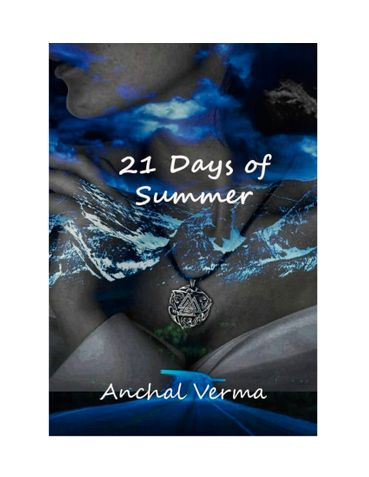 21 Days of Summer