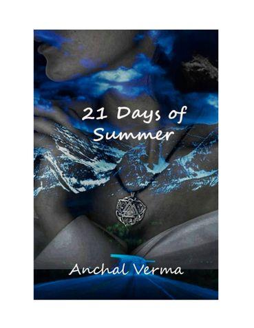 21 Days of Summer