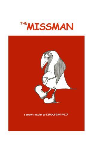 The Missman