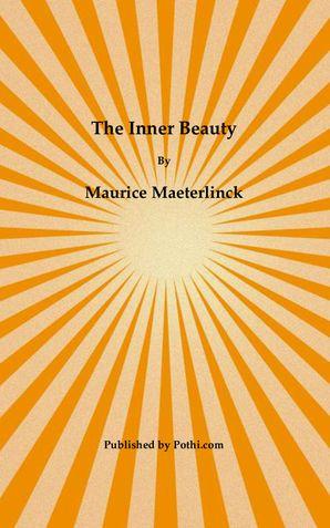 The Inner Beauty