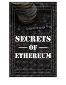 Secrets of Ethereum