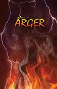 Anger (In German)