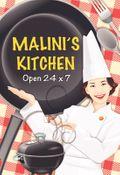 Malini's Kitchen