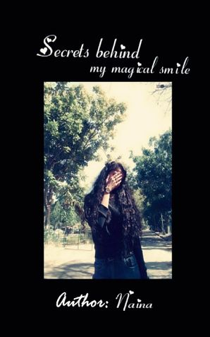 Secrets behind my magical smile