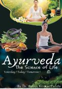 Ayurveda ( The Science Of Life)