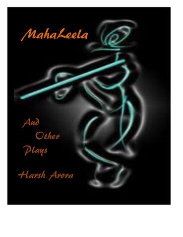 MahaLeela
