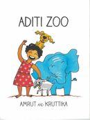 Aditi Zoo