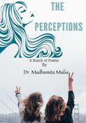 THE PERCEPTIONS