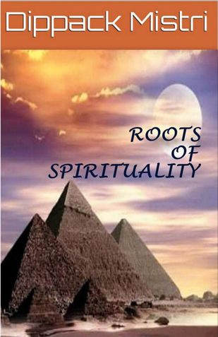 Roots of Spirituality