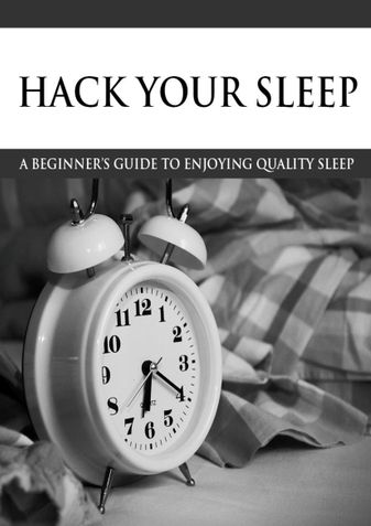 Hack Your Sleep
