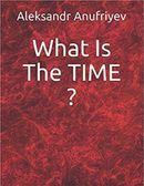 What Is The Time ?
