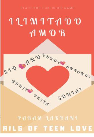 Ilimitado Amor