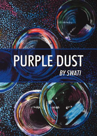 Purple Dust