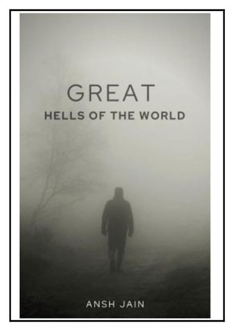 The Great Hells of the World
