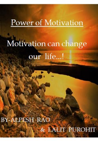 Power of Motivation