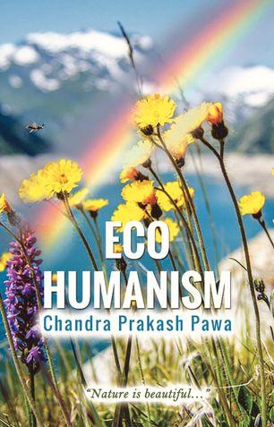 Eco Humanism