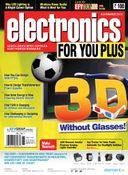 Electronics For You, November 2012