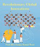 Revolutionary Global Innovations