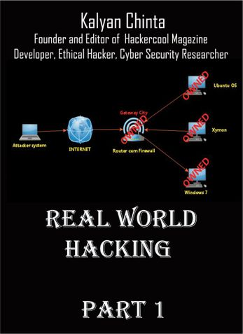 Real World Hacking