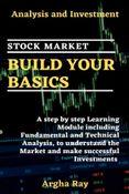 Stock Market Build Your Basics
