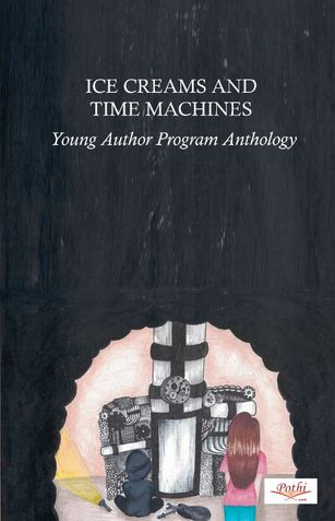Ice Creams and Time Machines