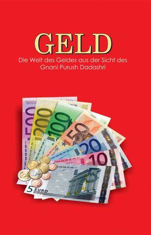 The Science Of Money (In German)