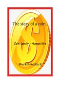 The story of a coin..( Part 1)