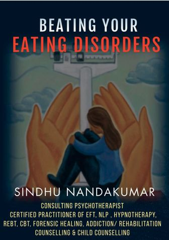 Beating your eating disorders