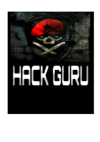 Ethical Hacking Full Tutorial guide