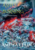 Ashes Burning