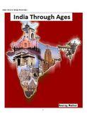 India Through Ages